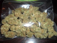 Medical marijuana is available at legal cannabis online dispensary. Buy marijuana online from our store at affordable prices. Huge selection of medical cannabis products for sale. Cannabis Seeds Online, Cannabis Seeds For Sale, Cannabis Oil, Thc Oil, Growing Marijuana Indoor, Marijuana Plants, Whatsapp Text, Smoke Weed, Men Stuff