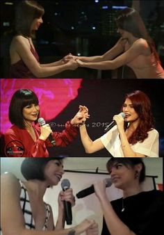 RASTRO Love Couple, Couples In Love, Rich Man, Daughter, Womens Glasses, Concert, Jade, People, Aesthetics