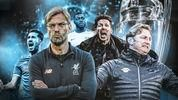 Borussia Dortmund will play in the Champions League at Real Madrid for their place in the European competition. But even from the European league place the BVB threatens to slip.  Shortly before the departure for the last group match in this Champions League season with title holder Real Madrid,...