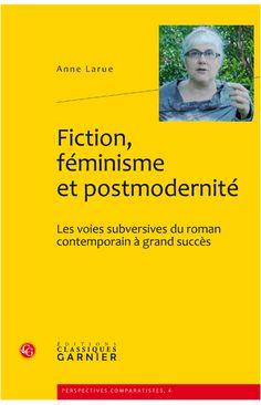 fiction_feminisme_c4n.png