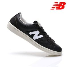 2013 nuevos zapatos auténticos CT891 de los hombres par de zapatillas de deporte, zapatos,