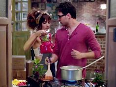 Katti Batti – Know the Plot, Star Cast, Watch the Trailer & Download Songs