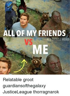 allof-my-friends-all-things-hero-me-relatable-groot-guardiansofthegalaxy-18999985.png.cf.png (400×552)