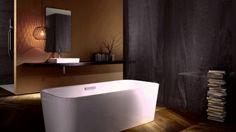 Bette kád  #bette #bathtub #design award