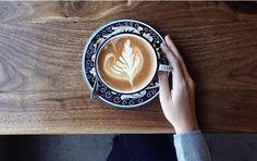 #butfirstcoffee? Falsch! Die erste Tasse Kaffee solltest du erst um diese Uhrzeit trinken …