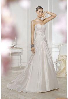 Abiti da Sposa Fara Sposa 5580 2014