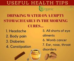 Natural Home Remedies For Every Common Health Issue Natural Remedies For Arthritis, Holistic Remedies, Natural Health Remedies, Natural Cures, Natural Healing, Home Remedies, Health Facts, Health And Nutrition, Health And Wellness