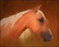 Digital Painting - Corel Painter - Copyright.