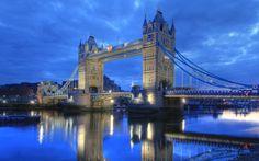 London - England - 2001