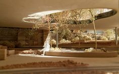 drmm-maggies-oldham-worlds-first-building-created-with-hardwood-clt-designboom-02