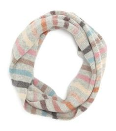 vlotte sjaal
