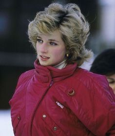 Princess Diana Fashion, Princess Diana Pictures, Divas, Lady Diana Spencer, Royal Princess, Queen Of Hearts, Woman Crush, Pretty People, Women
