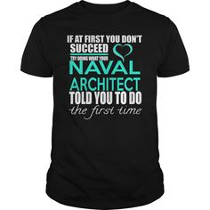 29 Best Naval Architect T-Shirts   Hoodies images  6bec42ecd