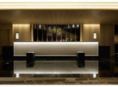 Kanazawa Tokyu Hotel - ILYA corporation