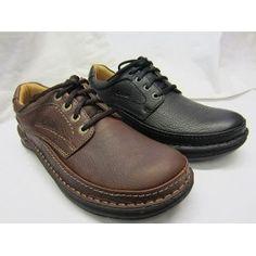 de7a399a29c 18 mejores imágenes de zapatos clarks