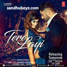 hindi song mp3 download free full remix