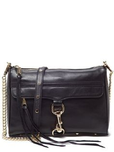 My personal staple...  Handbags | Rebecca Minkoff Online Store