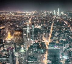The 3 Generations Of Smart Cities | Co.Exist | ideas + impact // Interesting read