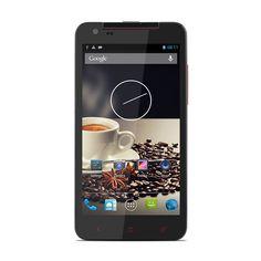 """X920F MTK6589T Quad-Core 1.5GHz Android 4.2 5.0"""" Écrã IPS FHD Duplo-Sim Duplo-Câmera UMTS/3G  €217.99"""