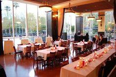 Florida wedding venue: The Ballroom at Church Street in downtown ...