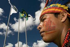 ONU abre consulta sobre aplicação da Declaração sobre Direitos dos Povos Indígenas