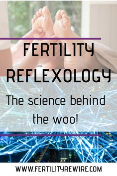 Can reflexology really help with fertility? Find the science and the data that supports its effectiveness and why finding the right therapist is important First Week Of Pregnancy, Pcos Pregnancy, Trouble Getting Pregnant, Get Pregnant Fast, Fertility Smoothie, Fertility Diet, Cervical Mucus, Natural Fertility, Healthy Mind And Body