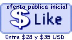 Entre 28 y 35 USD costarán cada acción de Facebook en su oferta pública inicial