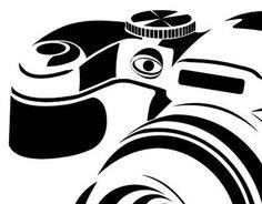 "Check out new work on my @Behance portfolio: ""Sintesis Gráfica Cámara"" http://on.be.net/1SCwRq2"
