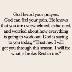 Manifestation Miracle: The Secret For Manifesting Wealth Happiness Love & Success Faith Quotes, Bible Quotes, Bible Verses, Me Quotes, Scriptures, Qoutes, Quotes About God, Faith In God, Words Of Encouragement
