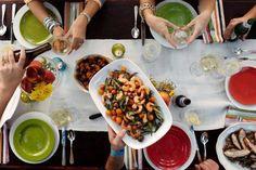 Top 10 Must-Try Restaurants In Charleston, South Carolina