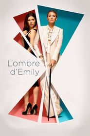 A Simple Favor – Anna Kendrick – U.S Movie Wall Poster Print - x / 12 inches x 17 inches Blake Lively 2018 Movies, Hd Movies, Movies Online, Movies And Tv Shows, Movie Tv, Best Movies 2017, Movies Free, Movie Songs, Watch Movies