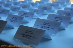 place marker Wedding Table Markers, Wedding Day, Cards Against Humanity, Photos, Pi Day Wedding, Pictures, Marriage Anniversary, Photographs, Wedding Anniversary