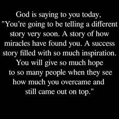 Famous Quotes & Sayings at QuoteTab Bible Verses Quotes, Faith Quotes, Me Quotes, Wisdom Quotes, Prayer Scriptures, Qoutes, Billionaire Boys Club, Millionaire Lifestyle, Quotes About God