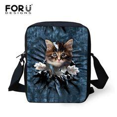 Casual Small Bag Women 2016 Cute Animal Dog Baby Gilrs Boys Messenger Bag Kindergarten Kids Crossbody Bag Travel Shoulder Bags So cute!!!