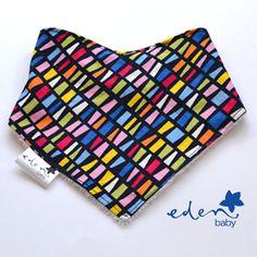 Coloured Blocks https://www.etsy.com/au/listing/184256914/coloured-blocks-eden-baby-drib-bib?ref=shop_home_active_8