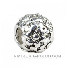 http://www.nikejordanclub.com/pandora-power-silver-flower-bead-clearance-sale-lastest.html PANDORA POWER SILVER FLOWER BEAD CLEARANCE SALE LASTEST Only $13.19 , Free Shipping!