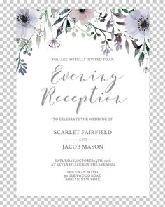 Templates for Wedding Invitation. 20 Templates for Wedding Invitation. Wedding Reception Invitations, Reception Card, Vintage Wedding Invitations, Bridal Shower Invitations, Free Wedding Invitation Templates, Wedding Invitation Card Design, Place Card Template, Card Templates, Templates Free