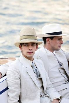 sebastian flyte: i asked too much of you. i knew it all along, really. only god can give you that sort of love. (Brideshead Revisited)
