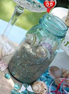 BEST decorations for mermaid parties! EASY DIY Mermaid Party Decoration Ideas - Underwater Th... BEST decorations for mermaid parties! EASY DIY Mermaid Party Decoration Ideas - Underwater Theme - Backdrops - Centerpiece - Table - Dollar Store Craft Projects - Kids - Adults - Birthday - Bridal Shower - Baby Shower, #adults #Baby #Backdrops #birthday #bridal #Centerpiece #Craft #decoration #decorations #DIY #Dollar #easy #ideas #KidBirthdayDecorationathome #KidBirthdayDecorationballoon...<br> Birthday Party Decorations For Adults, Birthday Party Table Decorations, Party Table Centerpieces, Mermaid Party Decorations, Birthday Party Tables, Mermaid Parties, Birthday Cakes, Happy Birthday, Craft Projects For Kids