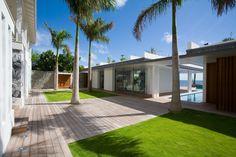 Luxury Retreat Getaways | Estate Weddings and Events