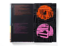 Jazz: The Smithsonian Anthology on Packaging of the World - Creative Package Design Gallery