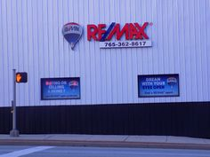 Remax Real Estate Crawfordsville Indiana