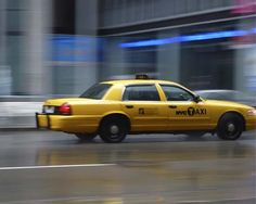New York photography on photoforwall.com