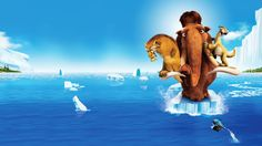 ice-age-hd-wallpapers-8