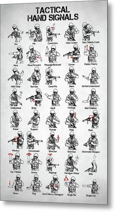 military gifts for boyfriend ; military gifts for him ; military gifts for boyfriend army ; military gifts for boyfriend marines Survival Life Hacks, Survival Prepping, Survival Skills, Survival Quotes, Camping Survival, Outdoor Survival, Water Survival, Emergency Preparedness, Sign Language Alphabet