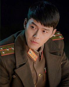 Hyun Bin, Korean Drama, Lee Shin, Song Joon Ki, Handsome Korean Actors, Jung Hyun, Korean Star, Kdrama Actors, Korean Celebrities