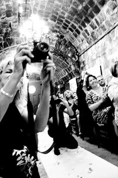 How smartphones and cameras are changing weddings (and not necessarily for the better). A great article on the realities of wedding guests and how they can unintentionally hinder the wedding professionals you hired! Unplugged Wedding, World Leaders, Wedding Planning Tips, Celebrity Weddings, Happily Ever After, Wedding Details, Cameras, Celebrations, Phones