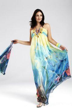 mother of the groom dresses for beach wedding   wedding Idea\'s ...