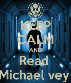 Michael Vey is the best book ever!!!!!