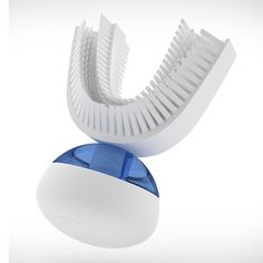 Amabrush Automatic Toothbrush